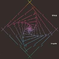 IRREGULAR [EP]