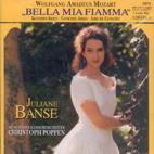ARIAS/ BELLA MIA FIAMMA/ JULIANE BANSE