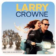 LARRY CROWNE [로맨틱 크라운]