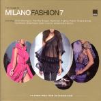 THE SOUND OF MILANO FASHION 7