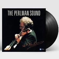 THE PERLMAN SOUND [이차크 펄만: 펄만 사운드 - 베스트] [180G LP]