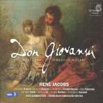 DON GIOVANNI/ 임선혜, RNEN JACOBS