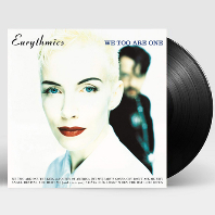 WE TOO ARE ONE [2018 REMASTERED] [LP]