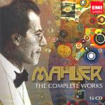 THE COMPLETE WORKS: 150TH ANNIVERSARY EDITION