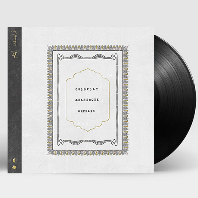 "ORPHANS/ ARABESQUE [7"" SINGLE LP]"