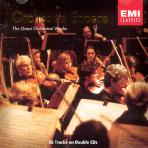 ORCHESTRA ENCORE: THE GREAT ORCHESTRAL WORKS [오케스트라 앙코르]