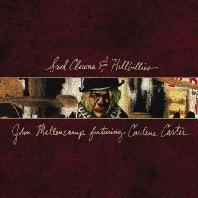 SAD CLOWNS & HILLBILLIES [PAPER JACKET]