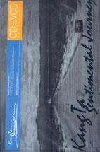 SENTIMANTAL JOURNEY [PHOTO BOOK: CD+DVD]