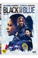 블랙 앤 블루 [BLACK AND BLUE]