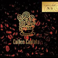 COFFEE CANTATA [커피 칸타타]