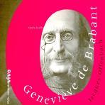 GENEVIEVE DE BRABANT/ MARCEL CARIVEN [오펜바흐 오페라 부파: 브라반트의 주느비에브]