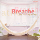 BREATHE THE RELAXING STRINGS