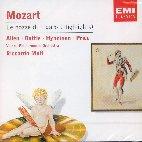LE NOZZE DI FIGARO (HIGHLIGHTS)/ MUTI (ENCORE)