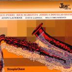 STEEPLE CHASE JAM SESSION VOL.19 [2006]