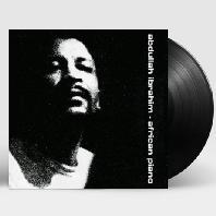 AFRICAN PIANO [ECM RE:SOLUTION] [180G LP]