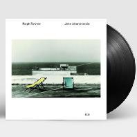 FIVE YEARS LATER [180G LP] [ECM RE:SOLUTION]