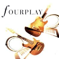 THE BEST OF FOURPLAY