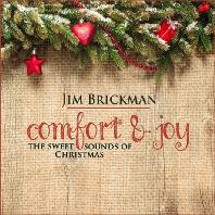 COMFORT & JOY: THE SWEET SOUNDS OF CHRISTMAS