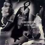 GROOVIN` WITH A FREEDOM JAZZ DANCE