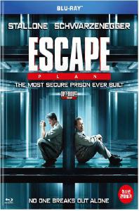 �̽������� �÷� [Escape Plan]