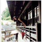 MY STAY IN SENDAI [4집]