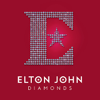 DIAMONDS: THE ULTIMATE GREATEST HITS COLLECTION [딜럭스반]