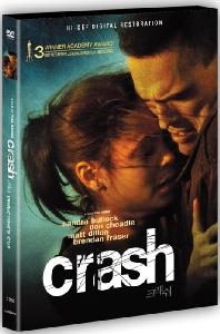ũ����: Hd �������͸� [Crash]