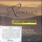 REVERIES/ EIJI OUE