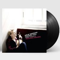 VIOLIN CONCERTO & STRING QUINTET OP.111/ ANTJE WEITHAAS [브람스: 바이올린 협주곡 & 현악5중주 2번] [180G LP]