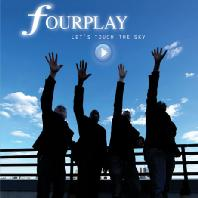 LET`S TOUCH THE SKY