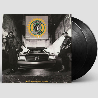 MECCA AND THE SOUL BROTHER [180G LP]