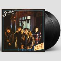 MIDNIGHT CAFE [180G LP]