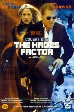 코버트 원: 헤이디스 팩터 [COVERT ONE: THE HADES FACTOR] 행사용