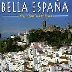 BELLA ESPANA/ LOS ANGELES GUITAR QUARTET