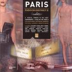 PARIS FASHION DISTRICT 2