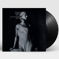 SYMPHONY NO.6 'PATHETIQUE'/ TEODOR CURRENTZIS [LP] [차이코프스키: 교향곡 6번 <비창> - 무지카 에테르나 & 테오도르 쿠렌치스]