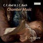 CHAMBER MUSIC/ IL GARDELLINO