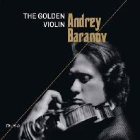 THE GOLDEN VIOLIN [안드레이 바라노프: 황금의 바이올린]