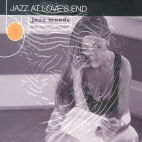 JAZZ MOODS/ JAZZ AT LOVE`S END