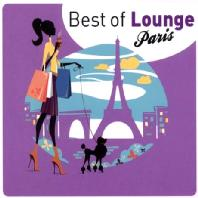 BEST OF LOUNGE PARIS