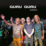 LIVE IN CHINA [CD+DVD]