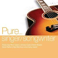 PURE...SINGER/SONGWRITERS