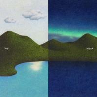 DAY & NIGHT [미니]