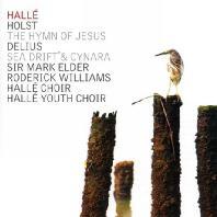 THE HYMN OF JESUS ETC/ MARK ELDER