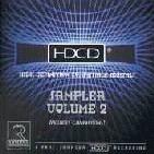 HDCD SAMPLER 2