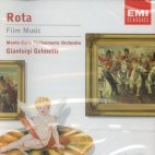 FILM MUSIC/ GELMETTI