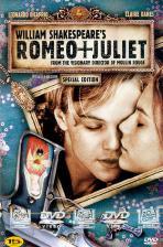 로미오와 줄리엣 [ROMEO & JULIET]