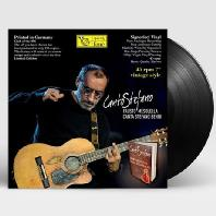 CANTO STEFANO [LIMITED] [180G LP]
