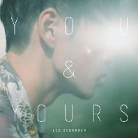 YOU&YOURS [미니 3집]