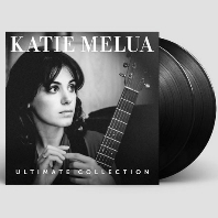 ULTIMATE COLLECTION [LP]